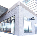阪急洛西口駅店